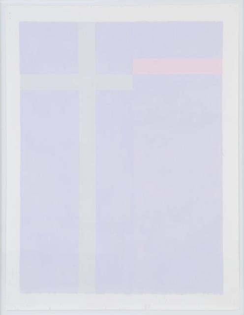 Paulo Pasta, 'Untitled', 2011, Galeria Millan