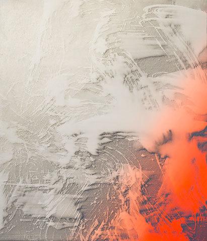, '#1312,' 2013, Sebastian Fath Contemporary