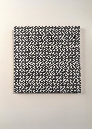 Annette Morriss, 'Irregulars #2', 2004, Atrium Gallery