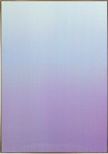 , 'RGB 2510,' , Galerie Parisa Kind