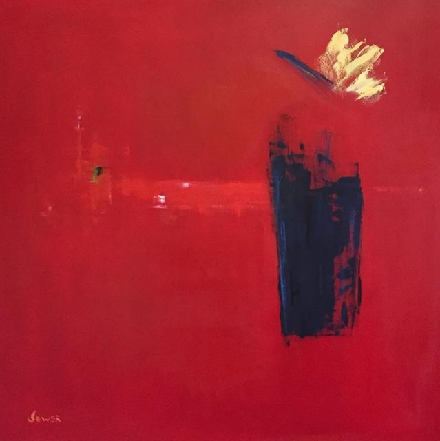 , 'Natural Progression,' 2017, Studio 13 Fine Art