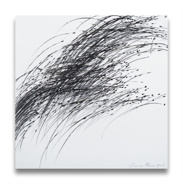 Jaanika Peerna, 'Storm Series (Ref 844)', 2009, IdeelArt