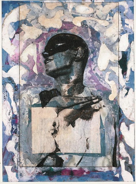 , 'Nijinki,' , Artvera's Art Gallery