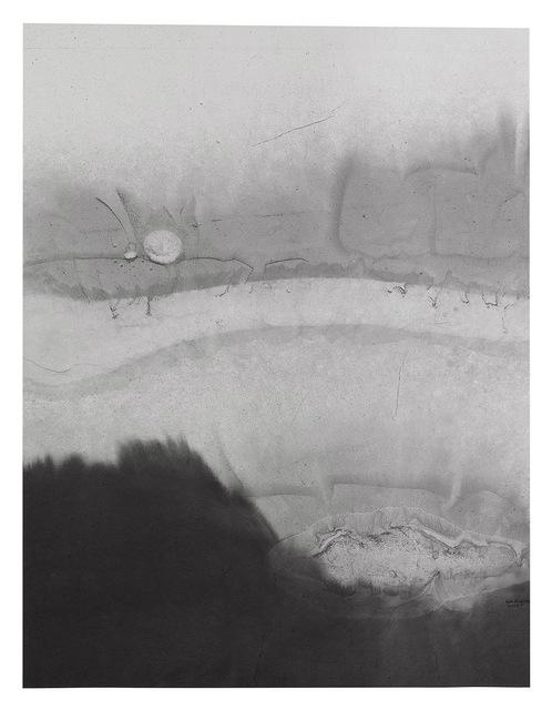 , 'Mood (Etat d'esprit) 心景,' 2014, Alisan Fine Arts