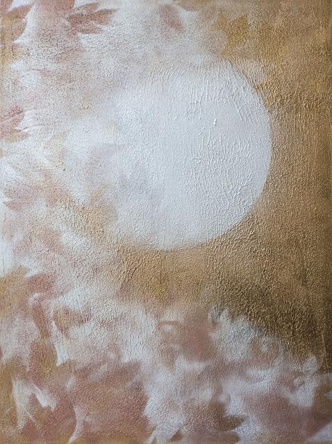 , 'Spring Wind,' 2015, Walter Wickiser Gallery
