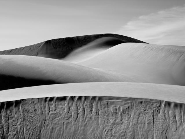, 'Oceano #26, Oceano, California,' 2015, Scott Nichols Gallery