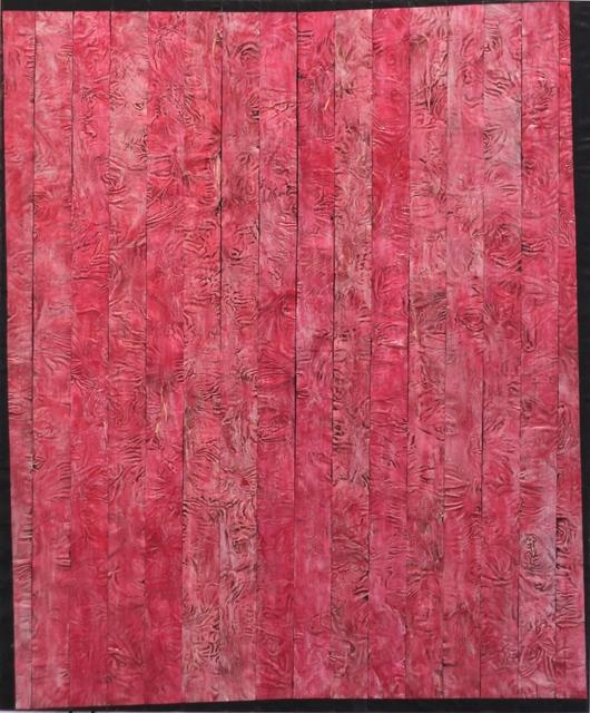 David Jang, 'Coercive', 2014, Artspace Warehouse