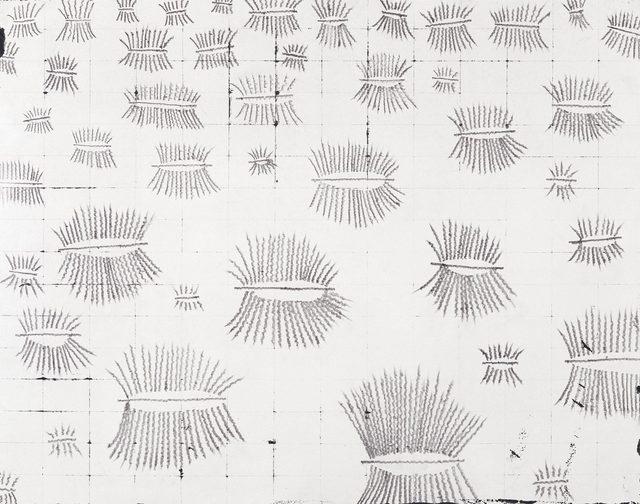 , 'Untitled,' 2008, Jeanne Bucher Jaeger
