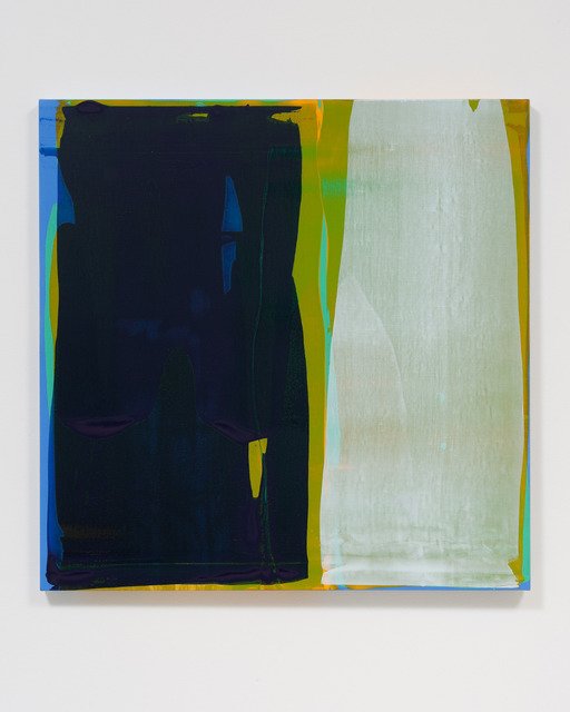 , 'Untitled,' 2014, Susanne Vielmetter Los Angeles Projects