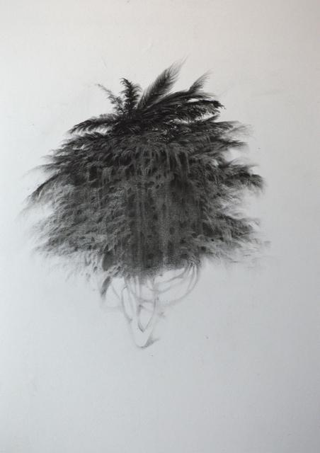 , 'g 19][80 d,' 2018, Massey Klein Gallery