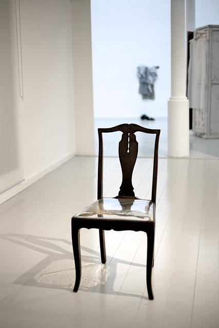 Meta Isaeus-Berlin, 'The Lesson', 2004, L&B Gallery