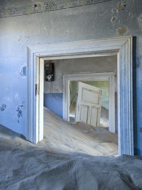 Christopher Rimmer, 'Sign of Life 11', 2014, Angela Tandori Fine Art
