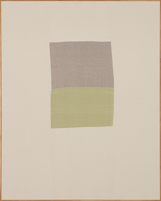 Ethan Cook, 'Untitled', 2013, Phillips