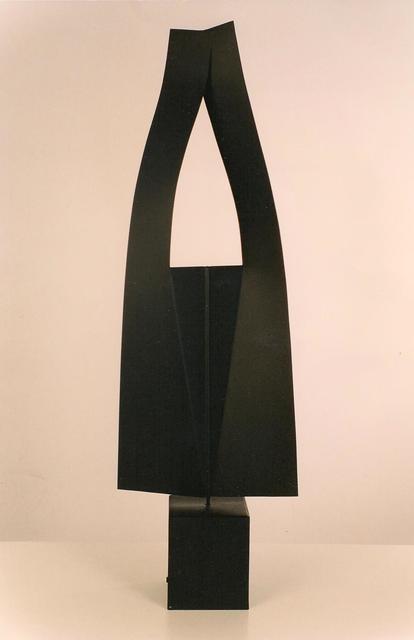 , 'Quadranti Rotanti,' 1989, TAG TheArtGallery