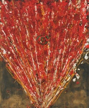 , 'Victory,' 1963, Maekawa + Takemura