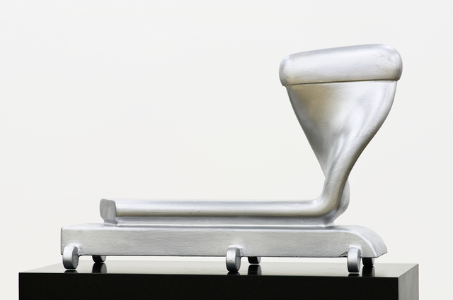 , 'Form,' 1968, Galerie Elisabeth & Klaus Thoman