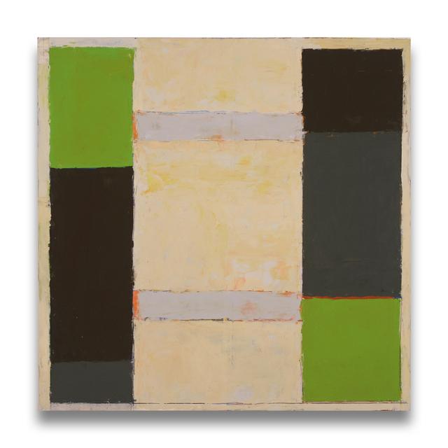 Elizabeth Gourlay, 'With lemon', 2012, IdeelArt
