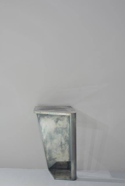 , 'Déchaînements VDC14_06 Console ,' 2014, Carwan Gallery