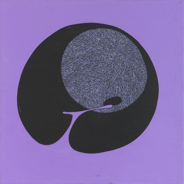 Nils Erik Gjerdevik, 'Untitled (NEG 13 024)', 2013, Anne Mosseri-Marlio Galerie