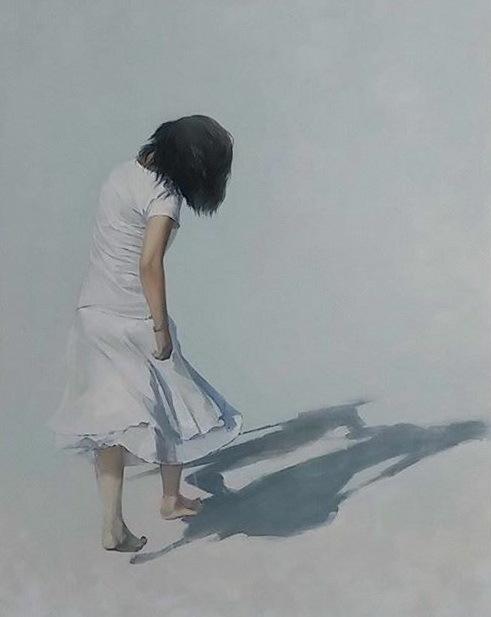 , 'Dance Nr.5,' 2015, Galerie Klose