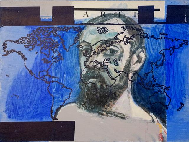 , 'Untitled,' 2002, Pascal Fine Art