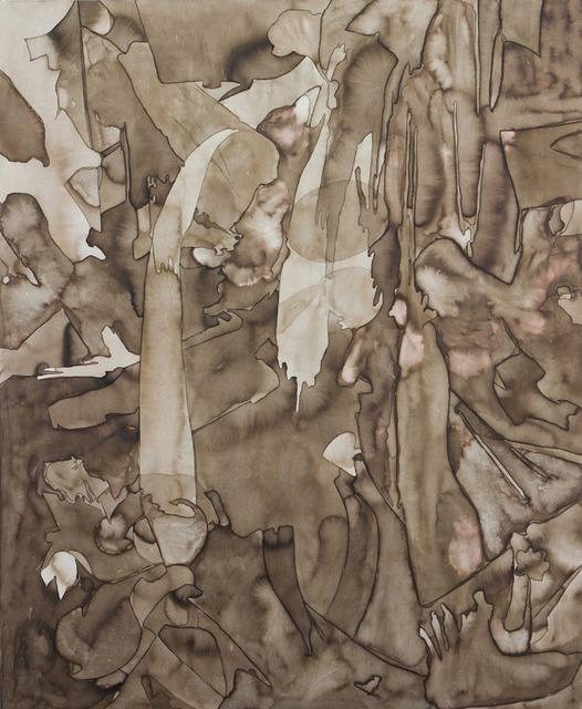 """, '""""Roosha"""",' , Galleria Raucci / Santamaria"""