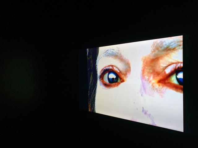 Andrea Stanislav, 'Blow Away (Edition II)', 2008, Bruno David Gallery & Bruno David Projects