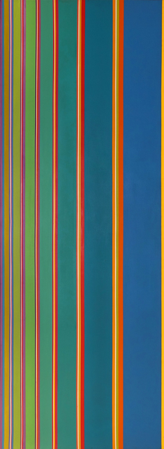 , 'Untitled,' circa late 1960s, Hollis Taggart Galleries