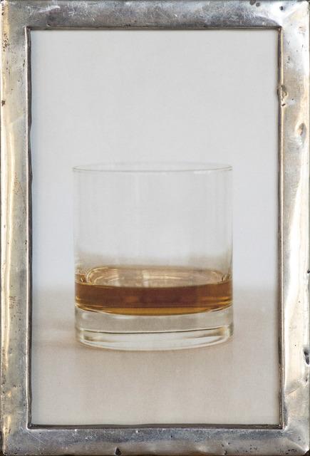 Jefferson Hayman, 'Scotch', 2019, Gilman Contemporary