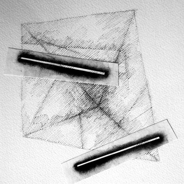 , 'Barrilete 2,' 2015, Artemisa Gallery