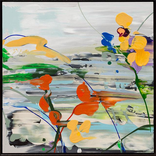 Daniel Phill, 'Epigram', 2018, Owen Contemporary