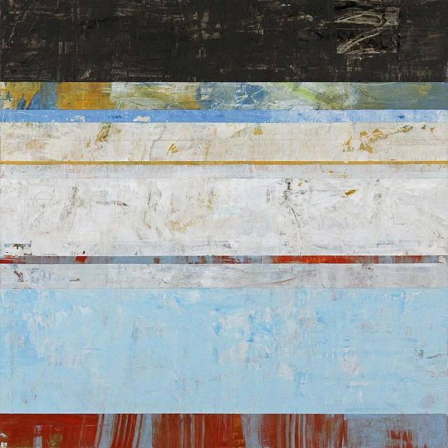 , 'Devonshire,' 2019, Kim Eagles-Smith Gallery