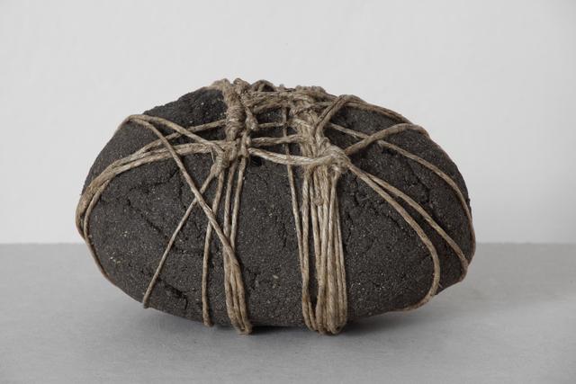 , 'The Great Illusionist Egg (after Houdini),' 2012, Galleria Franco Noero
