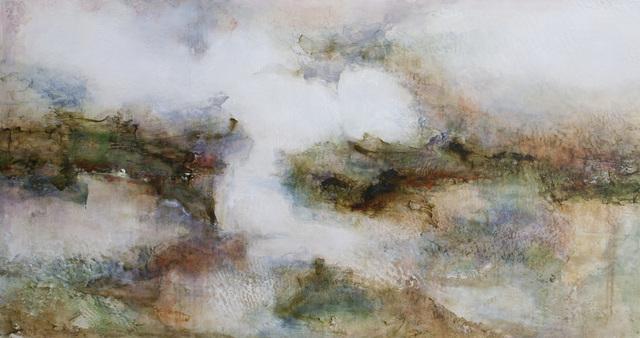 , 'Perhaps Tomorrow,' 2018, Patricia Rovzar Gallery
