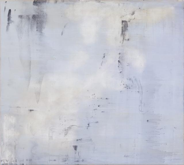 , 'Frei,' 2015, Bendana | Pinel