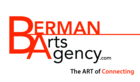 Berman Arts Agency - Sculpture to Wear