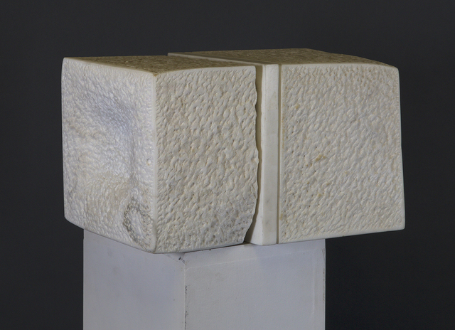 Stanley Boxer, 'Ornorfio'syes', Berry Campbell Gallery