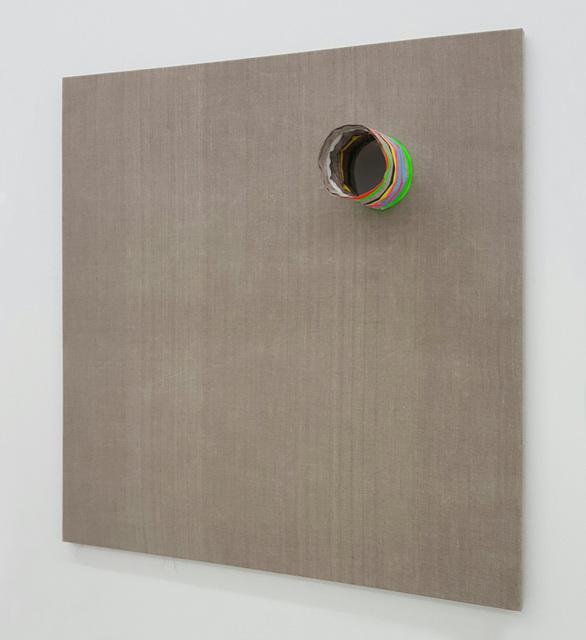 , 'Untitled #166,' 2013, Galerie Richard