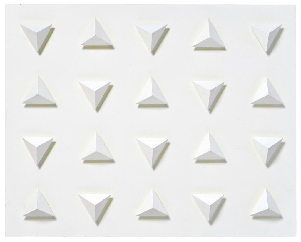Origami Owl Custom Jewelry | Bracelets and Watches | 825x1024