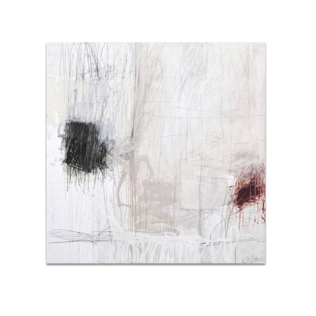 , 'CAMELIA 111,' , Exhibit by Aberson