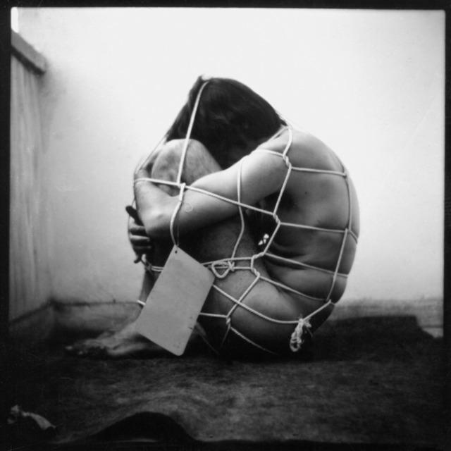 , 'Captured 1,' , Art Encounters Foundation