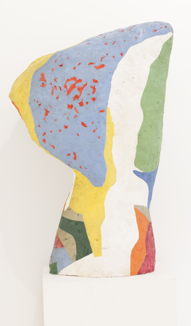 , 'Untitled,' 1960, Eric Firestone Gallery
