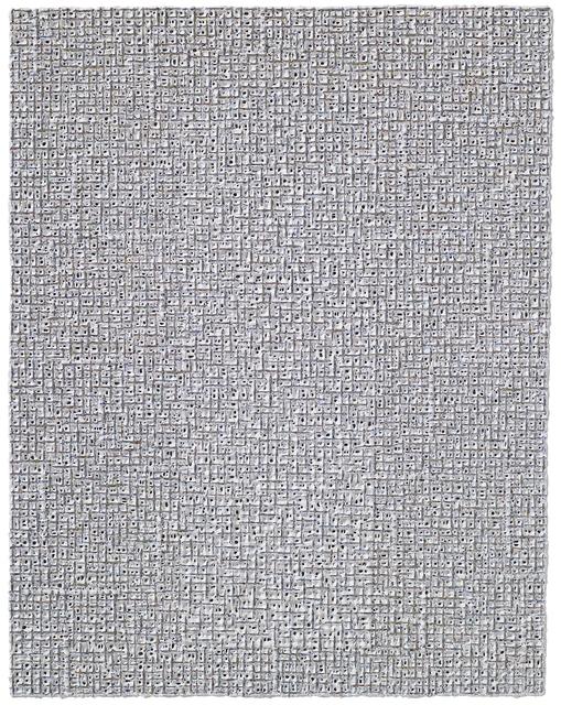 , 'Internal Rhythm2017-24,' 2017, Mizuma Art Gallery