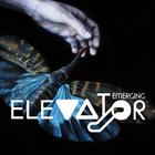 Elevator Emerging
