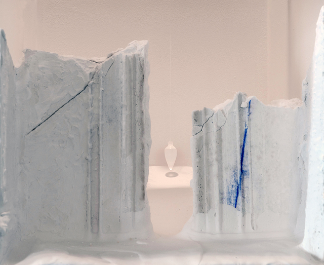 , 'Beyond this point,' 2015, Bruno David Gallery & Bruno David Projects