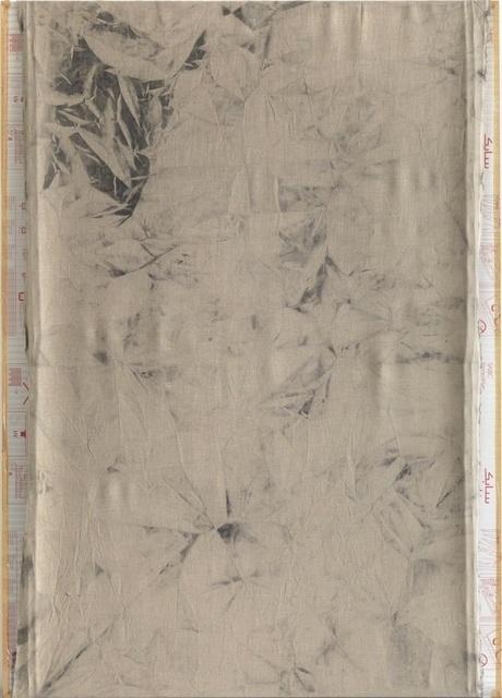 , 'Untitled,' 2010, Eleni Koroneou