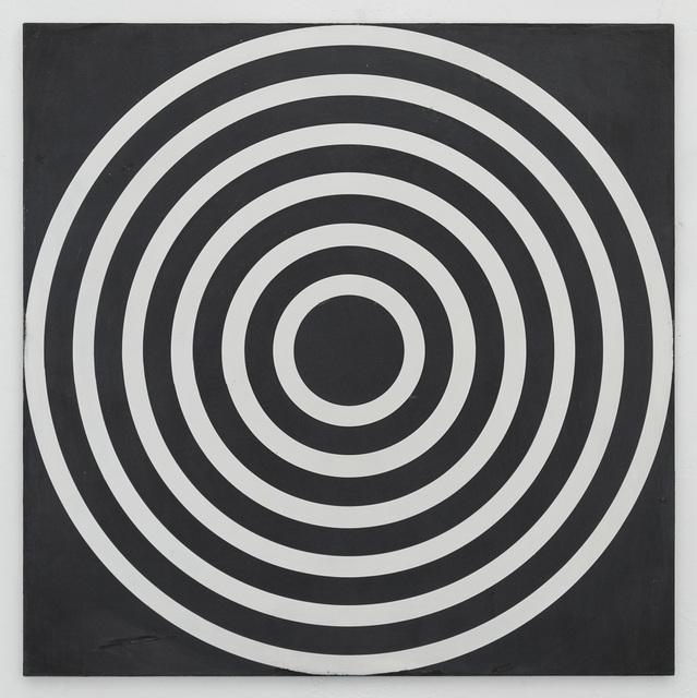 , '#C18 1018.15,' 2018, Galerie Xippas