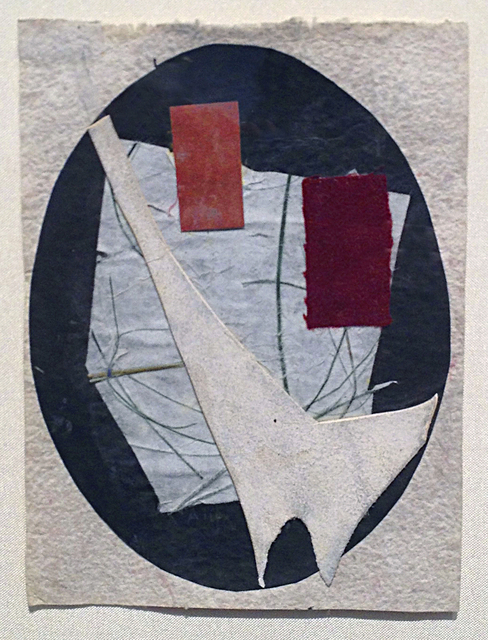 Anne Ryan, 'Untitled (no. 184)', 1948-1954, Washburn Gallery