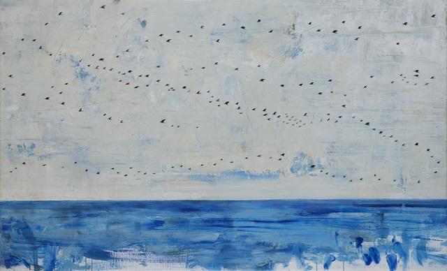 , 'Veduta o Marina grande,' 2012, Partners & Mucciaccia