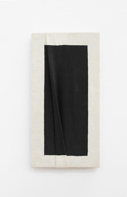 , 'Untitled,' 2003, Cosmocosa